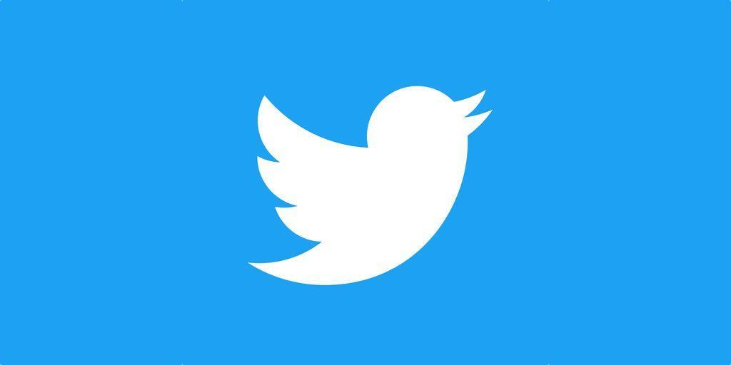 """صورة تطبيق تويتر يُغيّر واجهة إعادة التغريد ويضيف رموز للقائمة """"تجريبي"""""""