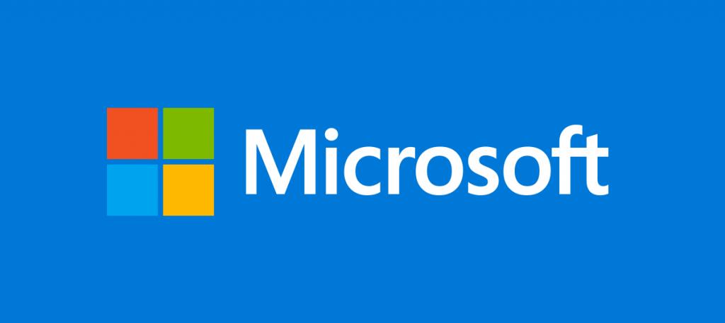 Photo of مايكروسوفت تحصل على إذن من الحكومة الأمريكية للعمل مع هواوي