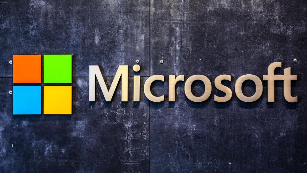 Photo of مايكروسوفت تقيم دعوى قضائية ضد Foxconn لرسوم براءات إختراع