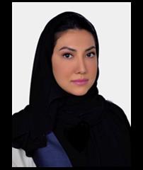 Photo of نساء على رأس مشاريع ريادة الأعمال والابتكار الرقمي في المملكة