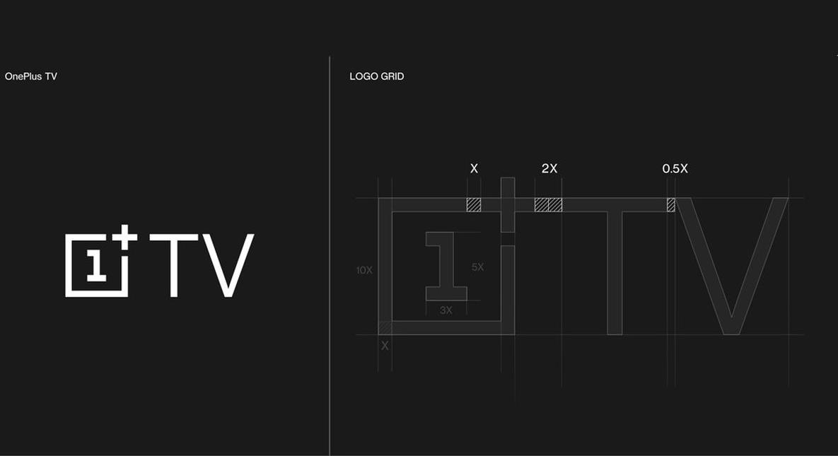 صورة شاشات وان بلس الذكية تنطلق لاحقاً بعلامة OnePlus TV التجارية