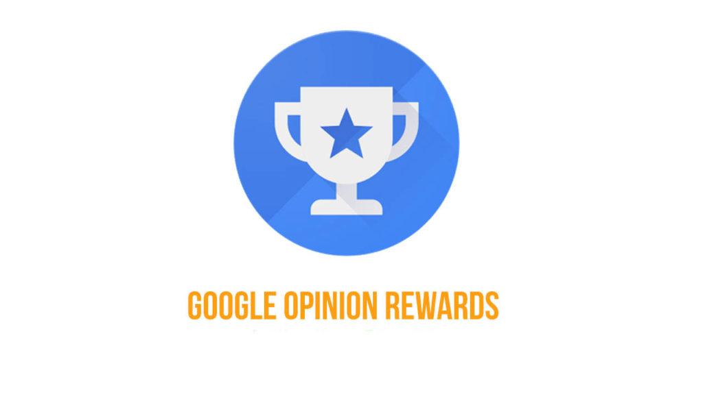 Photo of يُخبرك تطبيق جوجل Opinion Rewards الآن بموعد صلاحية الأرصدة