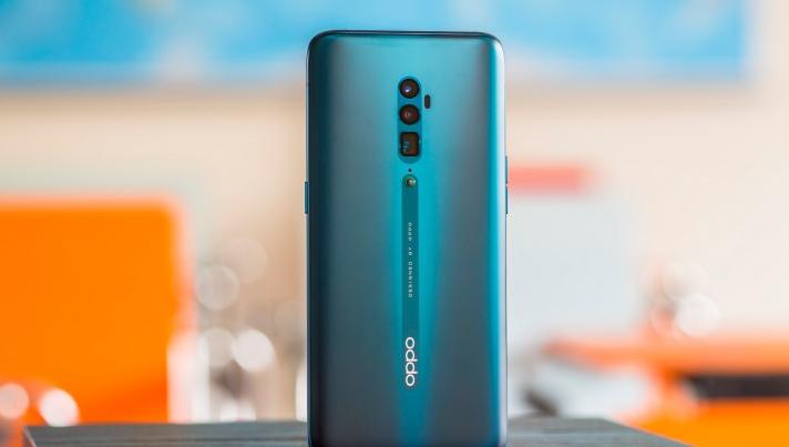 صورة Oppo تخطط للتوسع بشكل أكبر بتقنية 5G في إصدارات 2020