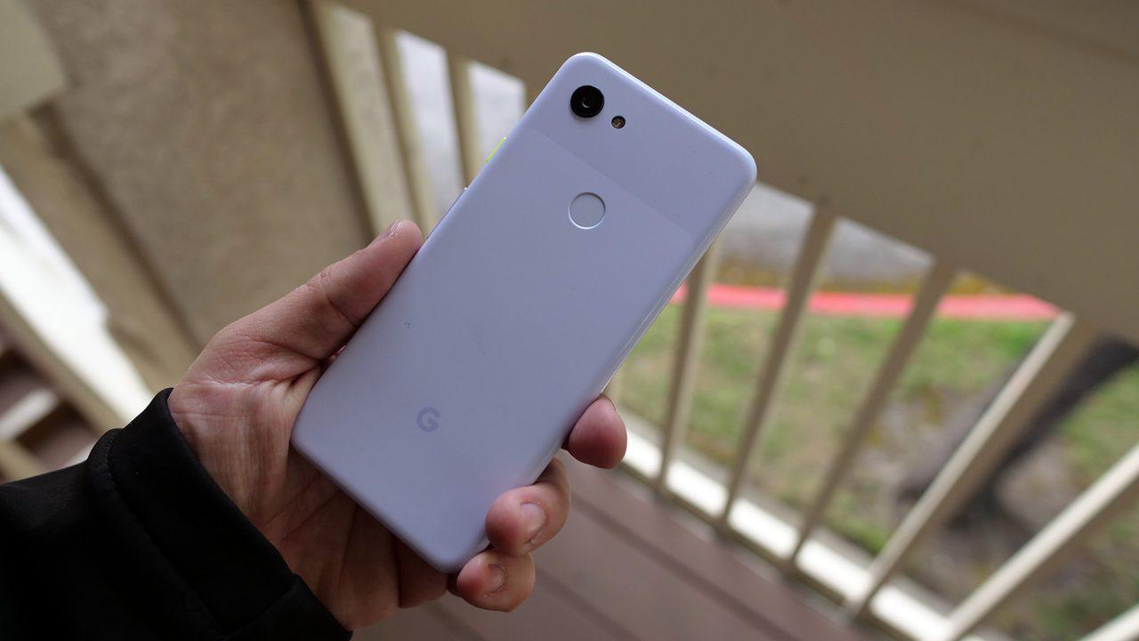 Photo of تقرير يكشف عن خطط جوجل لنقل عملية تصنيع هواتف Pixel من الصين