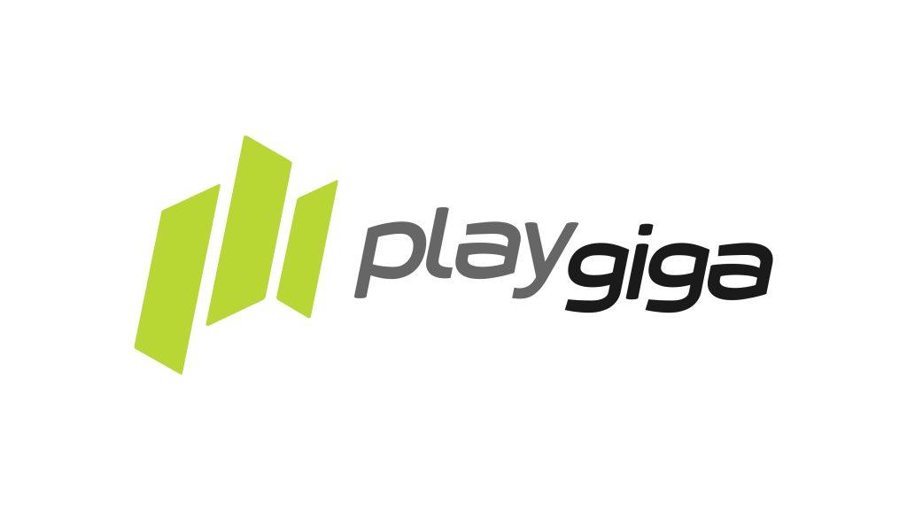 صورة فيس بوك تستحوذ على شركة الألعاب الناشئة PlayGiga