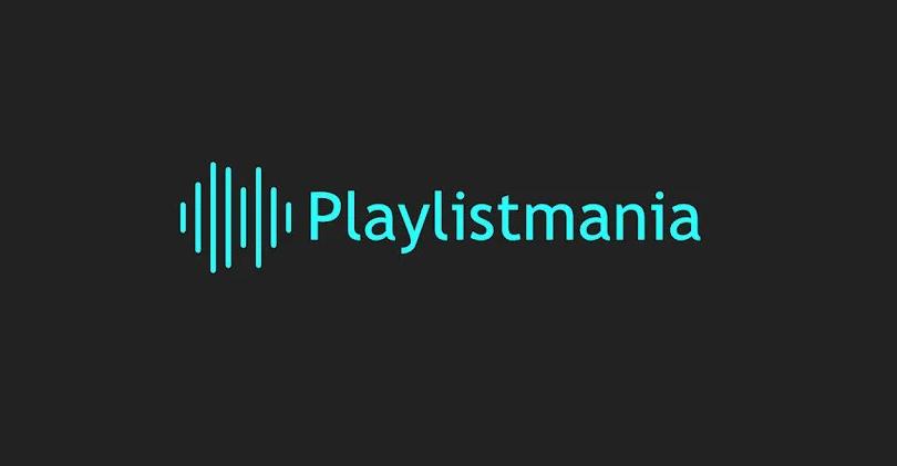 Photo of جديد التطبيقات: Playlistmania لمشاركة وتحويل قوائم التشغيل إلى خدمة البث المفضّلة لديك