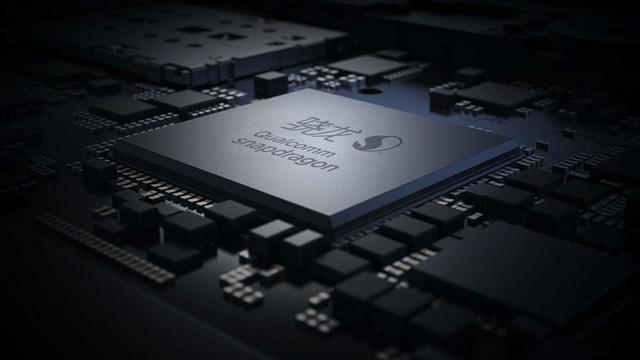 Photo of كوالكوم تعود لإستخدام تقنية تصنيع TSMC بدقة 5 نانومتر في معالج Snapdragon 875