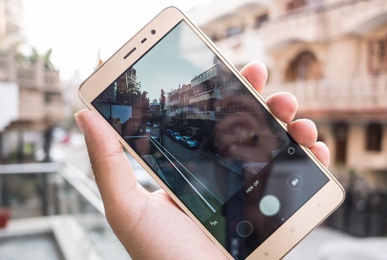 Photo of Xiaomi تتوقف عن دفع تحديث برمجيات MIUI لبعض إصدارات 2016