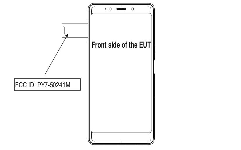 Photo of تسريبات تكشف عن بعض مواصفات هاتف Xperia L3 من سوني