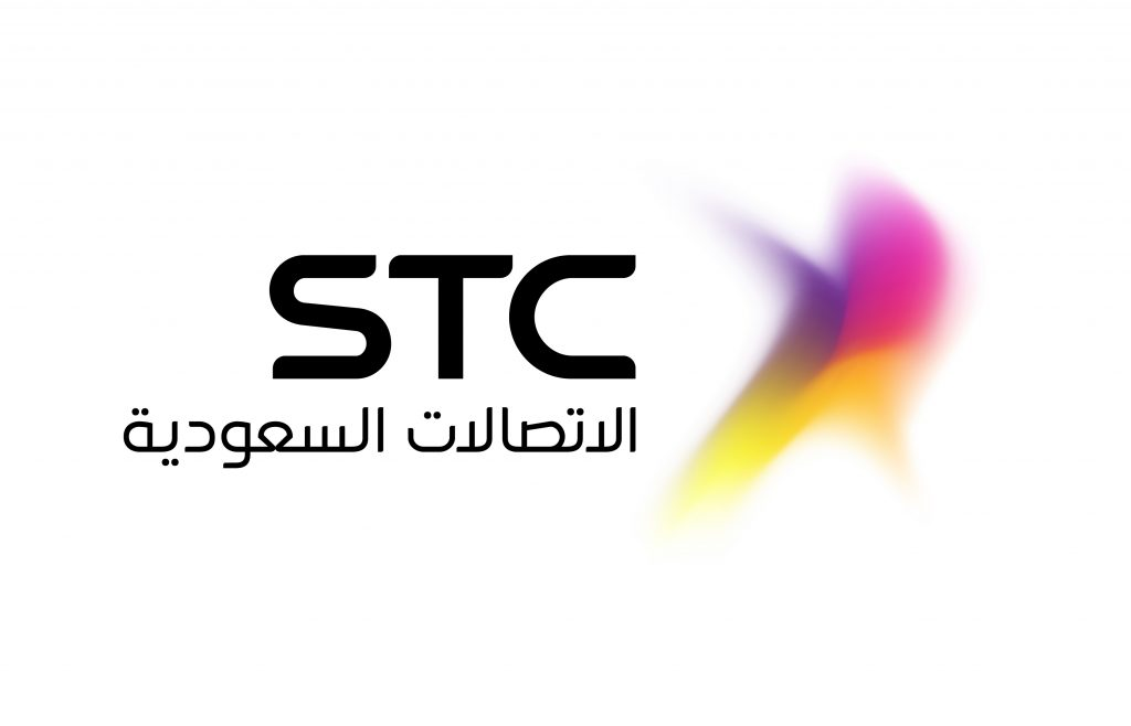 Photo of شركة STC تتيح خدمة أمازون برايم فيديو لعملائها مجانًا