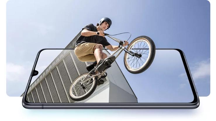 Photo of هاتف سامسونج جالكسي A90 5G يصل السوق الكوري غداً وسيتوفر عالمياً في وقت لاحق