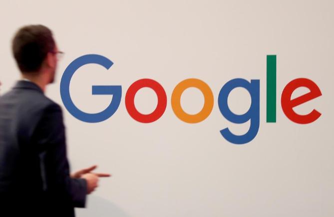 Photo of جوجل تتوصل لتسوية بقيمة مليار دولار مع السلطات الفرنسية لحل قضية تهرب ضريبي