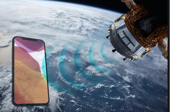 Photo of آبل تعمل على شبكة اتصال داخلية لأجهزتها عبر الأقمار الصناعية (تقرير)