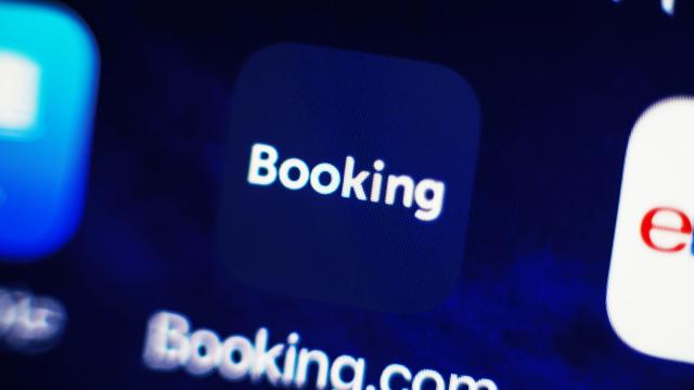 Photo of هيئة مكافحة احتكار الخدمات الروسية تحقق في ممارسات Booking.com