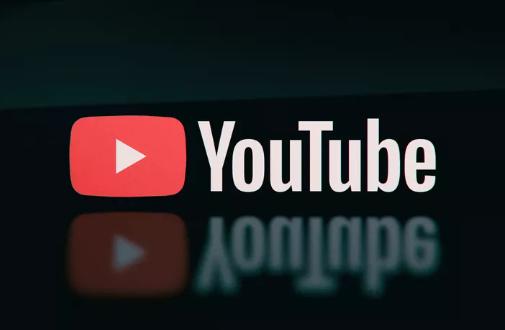 Photo of منصة يوتيوب حققت 15 مليار دولار إيرادات خلال العام الماضي 2019