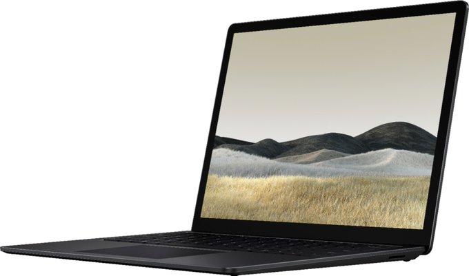 Photo of تسريبات مصورة لخط إنتاج مايكروسوفت القادم من أجهزة Surface