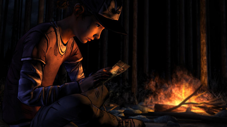 صورة رسميًا استوديوهات Telltale Games تُغلق أبوابها
