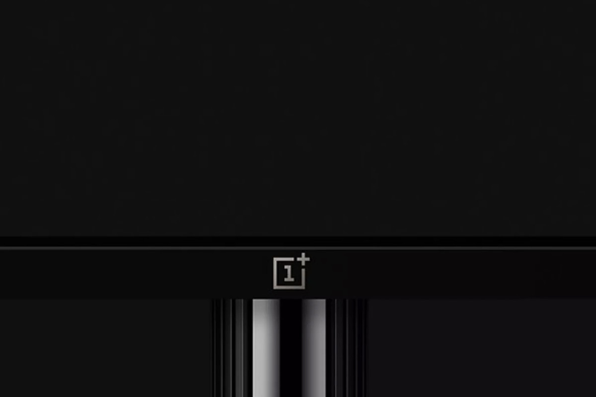 Photo of وان بلس تقدم جهاز OnePlus TV قريباً بتقنية Dolby Atmos و8 مكبرات صوتية مدمجة