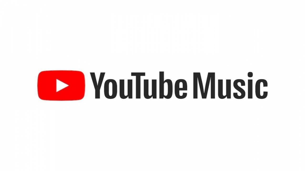 صورة تطبيق YouTube Music سيأتي مثبت مسبقًا مع جميع أجهزة Android 10