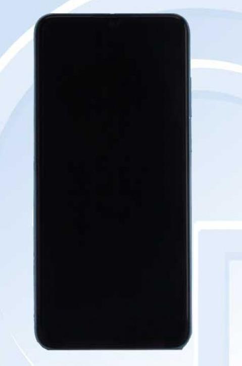 صورة Honor تعتمد هاتف جديد في TENAA بتصميم يحاكي V30