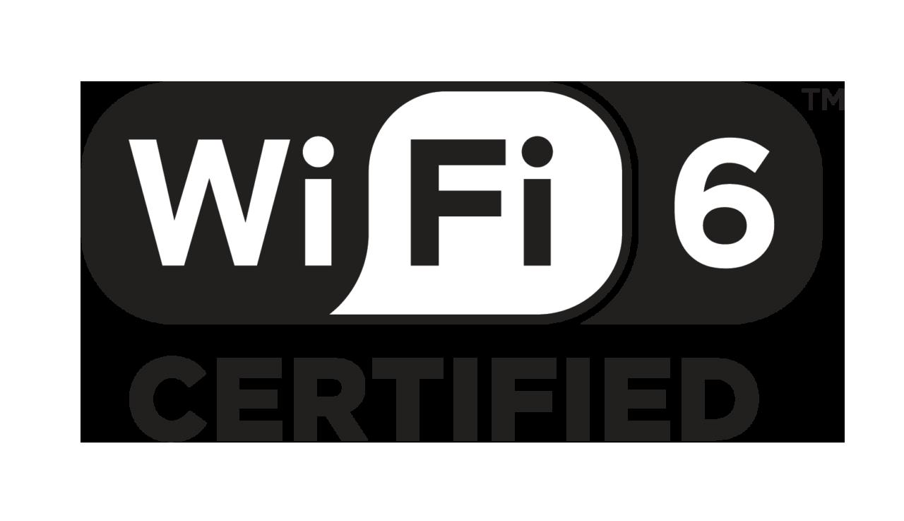 Photo of Wi-Fi Alliance تعلن رسمياً عن بدء برنامج لإعتماد معايير Wi-Fi 6 في الأجهزة