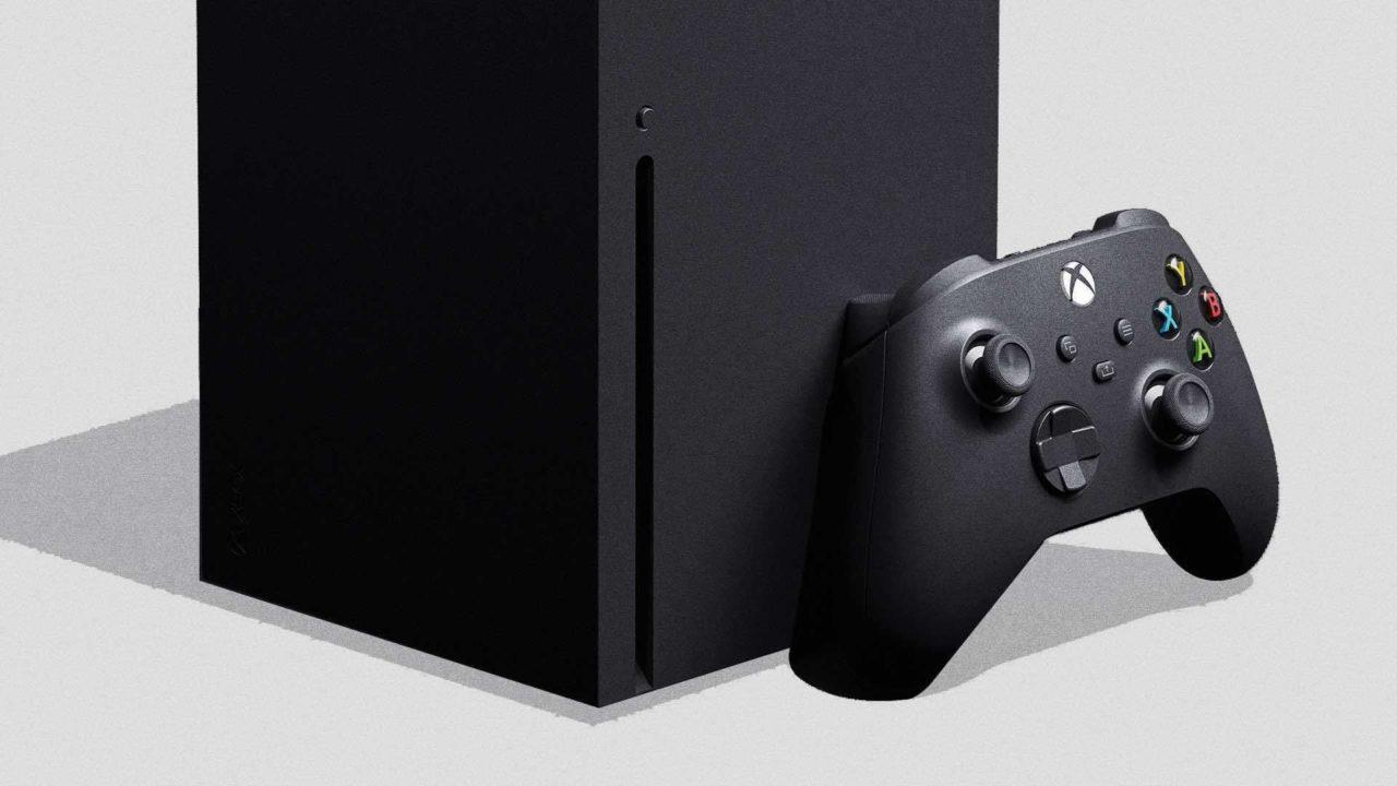 صورة مايكروسوفت تؤكد على خططها لإطلاق Xbox Series X في الموعد المحدد
