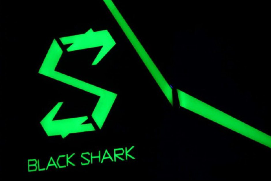 Photo of Xiaomi تخطط لإطلاق إصدار جديد من هاتف الألعاب Black Shark