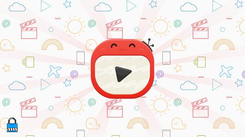 Photo of جوجل ستدفع 200 مليون دولار لانتهاك خصوصية الأطفال على يوتيوب