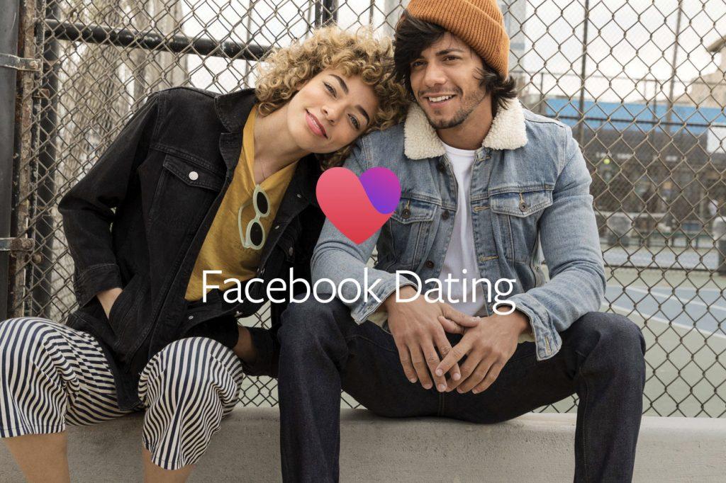 Photo of فيس بوك تطلق خدمة المواعدة رسمياً في الولايات المتحدة
