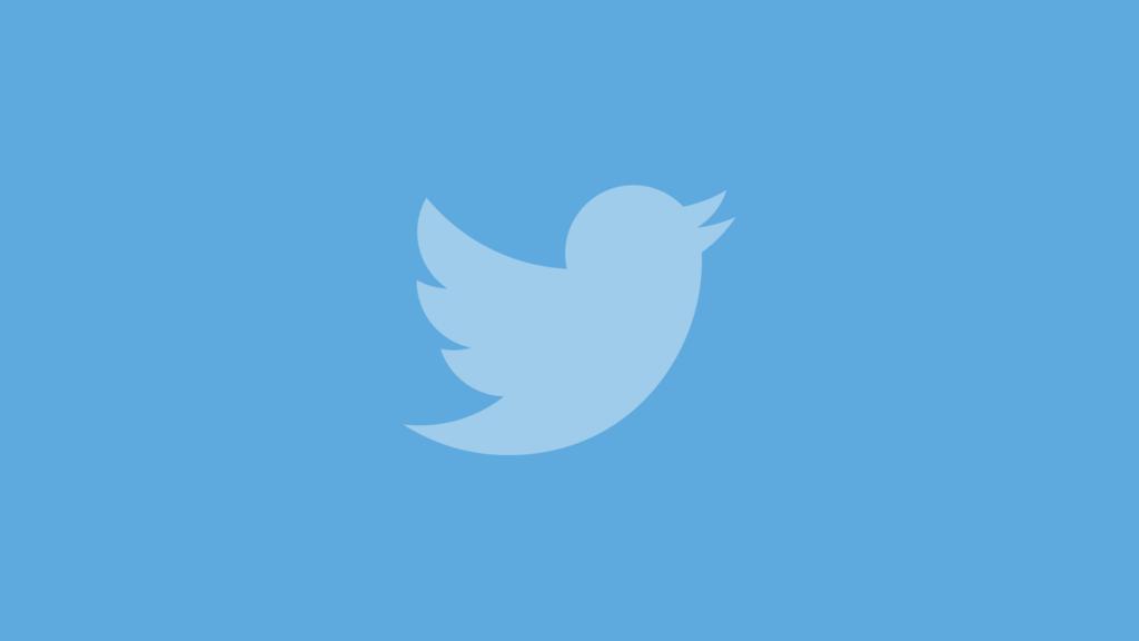 صورة تويتر تختبر مزايا مؤشر الاتصال وإضافة الحالة بجانب تغيير طريقة الردود