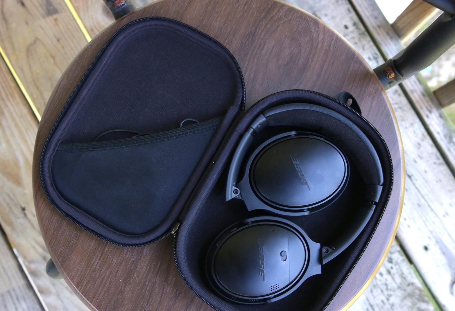 Photo of كوالكوم تقدم مساعد جوجل و تقنية الإتصال السريع في إصدارات جديدة من السماعات