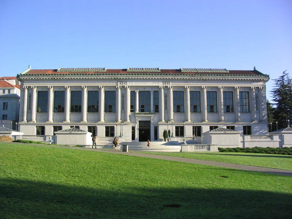 Photo of تغريم آبل 837 مليون دولار لانتهاك براءات اختراع معهد كاليفورنيا للتقنية