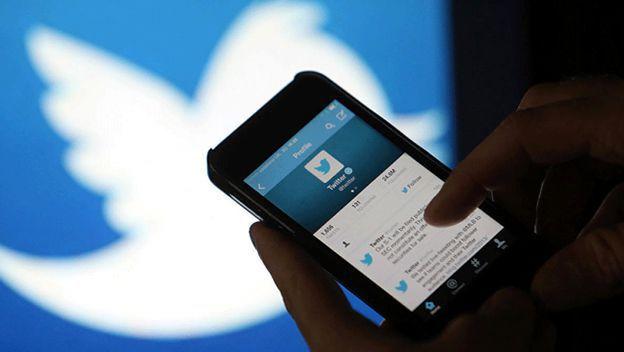 Photo of تويتر تُوقف ميزة التنبيه بالتغريدات عبر الرسائل النصية القصيرة SMS