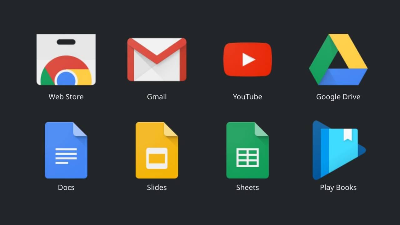 صورة جوجل تنهي دعم تطبيقات Chrome على المتصفح خلال هذا العام