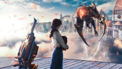 Photo of جوجل تحذف تطبيقًا هنديًا يستهدف التطبيقات الصينية