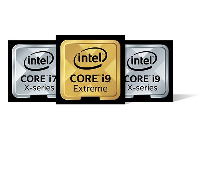 Photo of مؤتمر إنتل: الكشف عن معالجات Core i9 الجيل التاسع وسلسلة Core X
