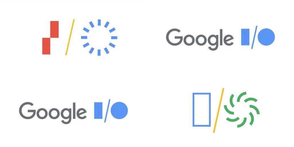 صورة جوجل تلغي مؤتمر المطورين نهائياً هذه السنة بسبب فيروس كورونا