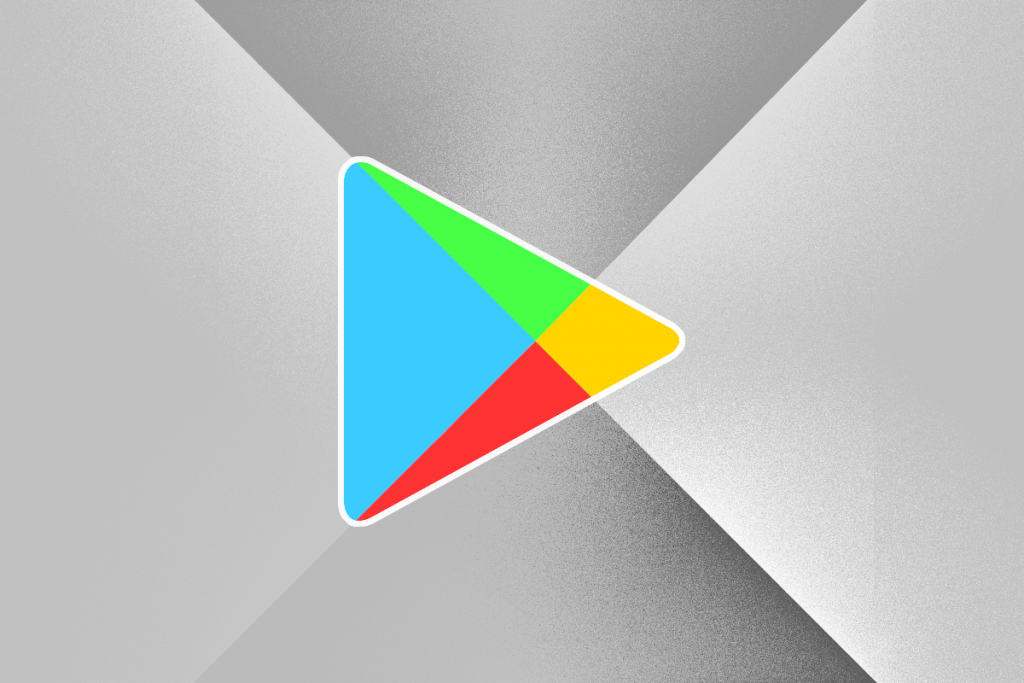 صورة متجر جوجل بلاي يضم الآن خيار لترك جميع برامج بيتا وإلغاء التسجيل المسبق بنقرة واحدة