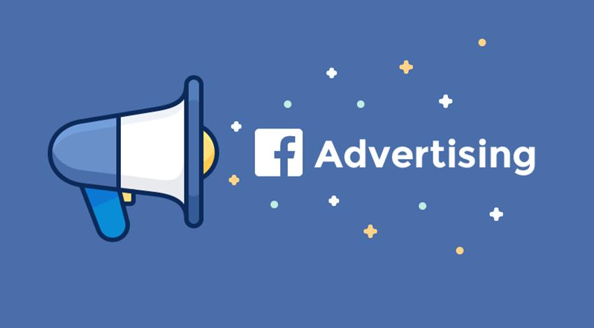 Photo of قضية ضد فيسبوك بسبب خداع المعلنين بزيادة النسبة الحقيقية لمشاهدة إعلاناتهم 900%