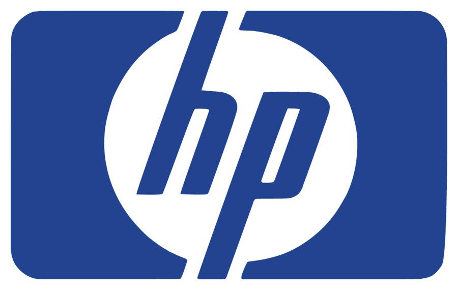 Photo of شركة HP تتعاون مع السلطات السعودية لإحباط تصنيع وتداول خراطيش الطباعة المزيفة