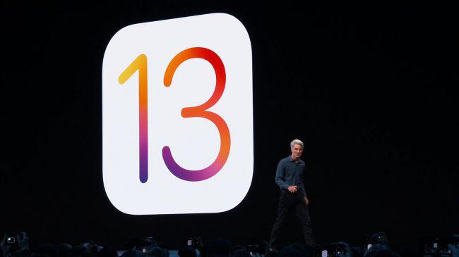 Photo of كل ما ترغب في معرفتة عن الإصدار التجريبي العام من iOS 13