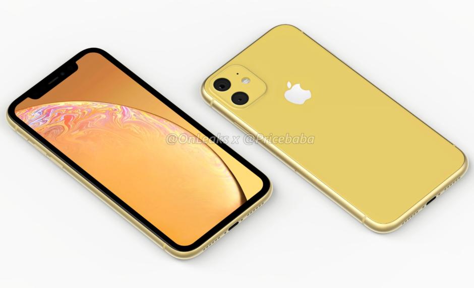 Photo of تقرير يؤكد على خطط ابل لدفع إختيارات جديدة في الألوان للإصدار القادم من iPhone XR
