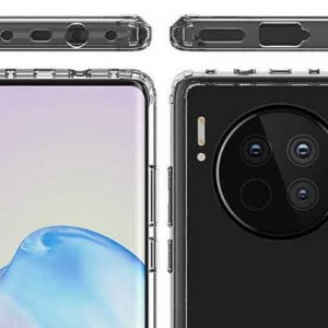 Huawei mate 40 Plus