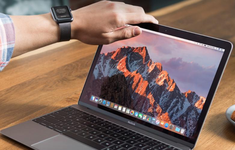 صورة رصد ثغرة في نظام تشغيل macOS تؤدي إلى إستنفاذ سعة التخزين في الأجهزة