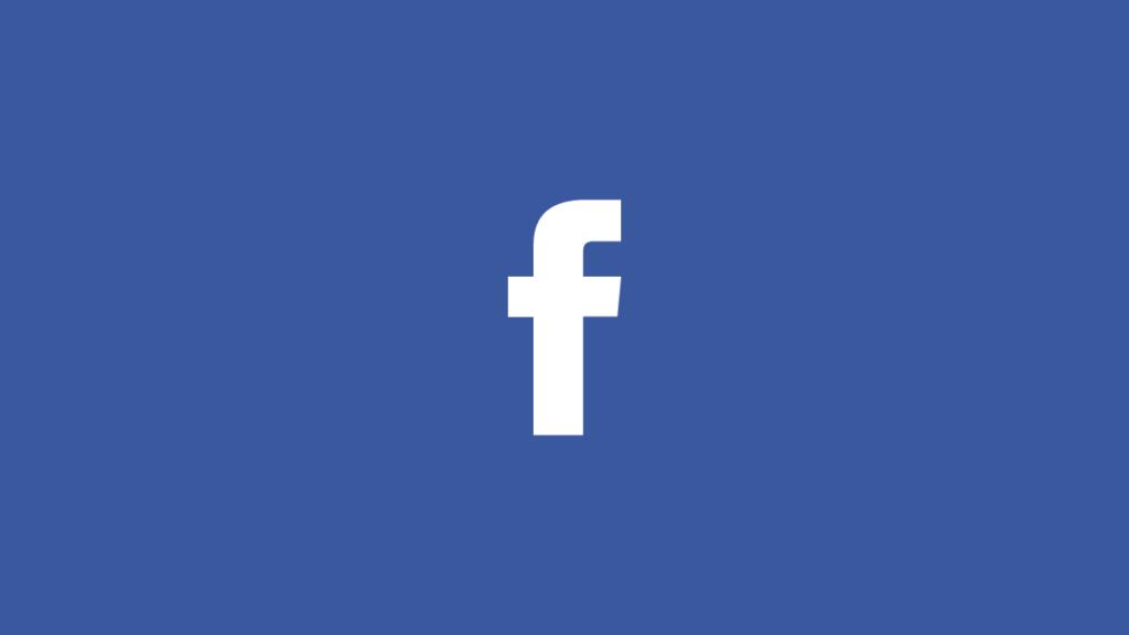 صورة شركة إعلانات تسببت بالاختراق الأخير لفيسبوك وسرقت بيانات 30 مليون حساب