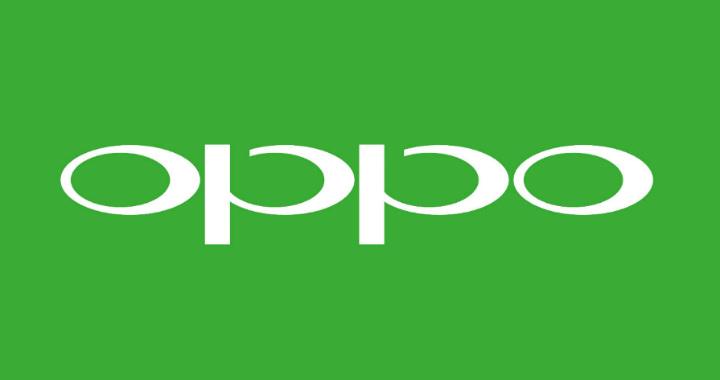 Photo of Oppo تلمح لهاتف يأتي بتقنية Super VOOC المُطورة وبطارية 4000mAh