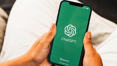 Photo of لعبة FIFA 20 تتصدر مبيعات المملكة المتحدة