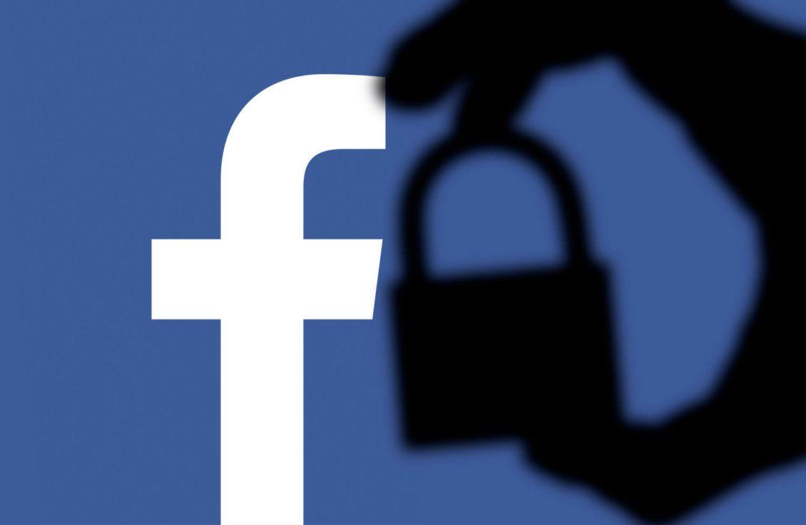 صورة معاهدة أمريكية-بريطانية تجبر فيس بوك على فك تشفير محادثات ماسنجر وواتساب
