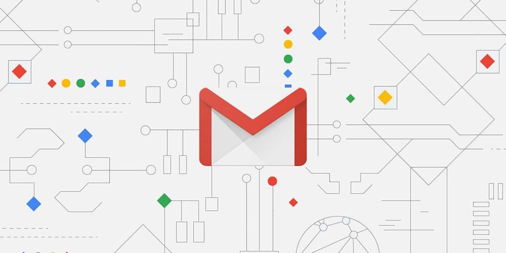 "Photo of تطبيق جيميل ""Gmail"" يمنع الآن تحميل الصور تلقائيًا على iOS"