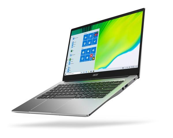 Photo of Acer تقدم الإصدارات الجديدة من أجهزة الحاسب بمعالجات AMD Ryzen 4000